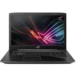 Asus ROG Strix Scar Edition GL703GM