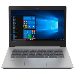 Lenovo Ideapad 330 14 AMD