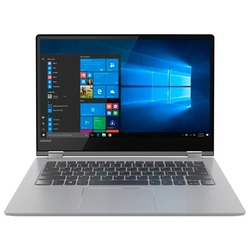 Lenovo Yoga 530 14 AMD
