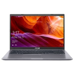 Asus Laptop 15 X509UA