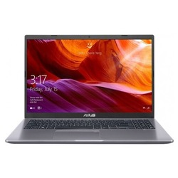 Asus Laptop 15 X509FL