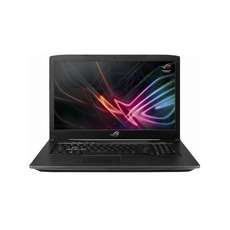 купить ноутбук Asus ROG Strix Scar Edition GL703GM