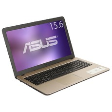 DRIVER UPDATE: ASUS K42N NOTEBOOK BLUETOOTH